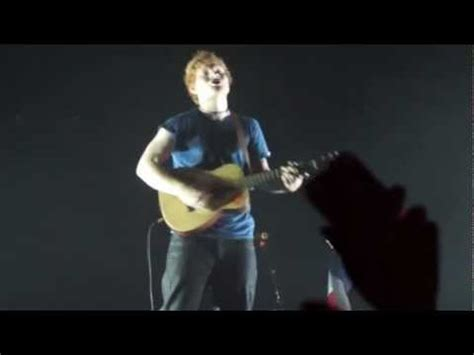ed sheeran kiss me download mp3 bee download ed sheeran singing little things great quality