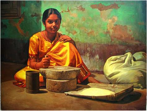 artist biography in hindi 25 beautiful indian paintings and indian artworks for your