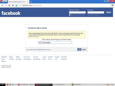 cara membuat akun unik terbaru di facebook 2015 saneva blog cara hack akun facebook 2015 terbaru ocean of software