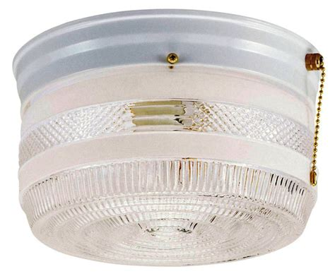 ceiling mount light with pull chain ceiling mount light fixture with pull chain ceiling tiles