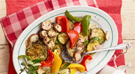 küche wohnfläche k 252 che mediterran k 252 che rezept mediterran k 252 che rezept