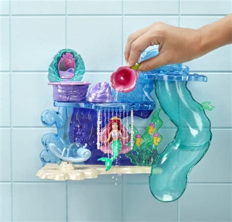 ariel bathtub toy see all reviews gt gt