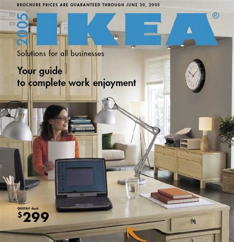 old ikea catalogs ikea 2014 catalog full