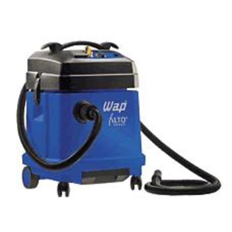 Vacuum Cleaner Nilfisk Alto nilfisk alto wap vacuum cleaner filter attix 550 and 751