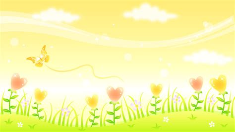 imagenes animadas wallpapers fondos de pantalla de dibujos animados fantas 237 a paisajes
