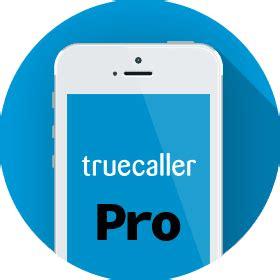 truecaller pro apk truecaller 7 21 premium pro cracked apk softwares