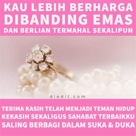 kata kata indah buat pacar sahabat suami istri
