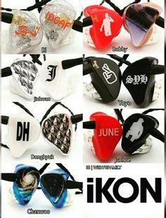 Harga In Ear Monitor Exo kpop รวมร ป in ear monitor สวยๆของไอดอลเกาหล