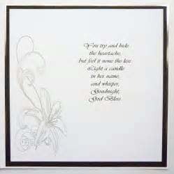 thank you sympathy card messages memorial thank you messages view original updated on 10 24