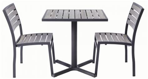 commercial patio tables and chairs contemporary outdoor furniture resin wicker patio furniture