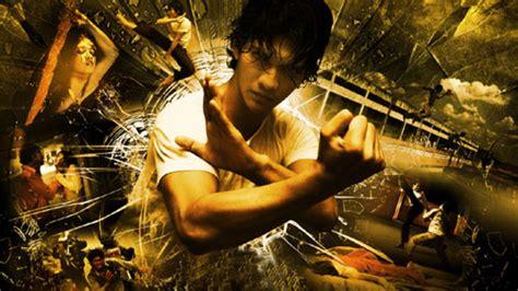 film indonesia merantau download blognya ilham 5 film indonesia yang pantas menjadi video game