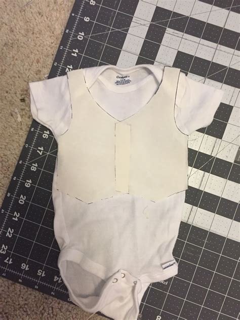 shirt onesie pattern our house in the middle of our street sewing for baby