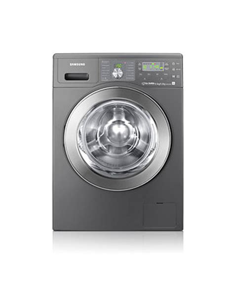 Mesin Cuci Samsung Di Elektronik City harga mesin cuci samsung front loading 8 5 kg dryer built
