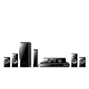 top  high  home theater systems  product guide
