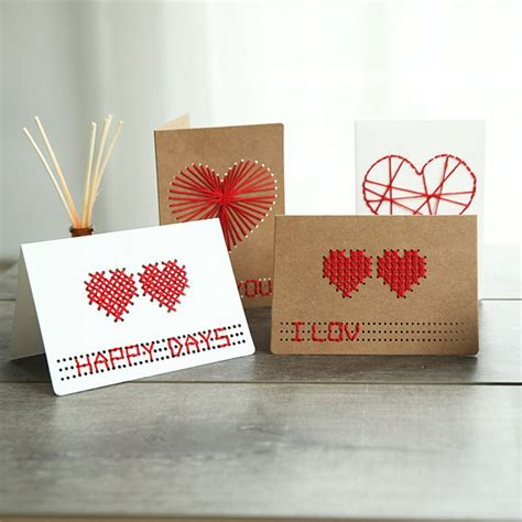 Handmade Card Sets - get cheap handmade card sets aliexpress