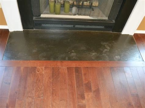 Prefinished Hardwood Flooring Installation Prefinished Hardwood Floor Installation And Interior Painting In Morristown Nj Monk S Home