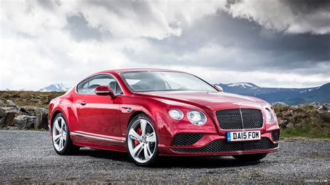 bentley coupe red bentley continental coupe red www pixshark com images