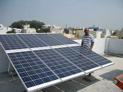 solar energy for homes in hyderabad solar power plants in hyderabad telangana suppliers