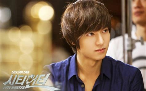 film lee min ho romance movie addict my top 15 korean drama actors