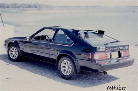 Toyota P 1984 Toyota Supra Pictures Cargurus