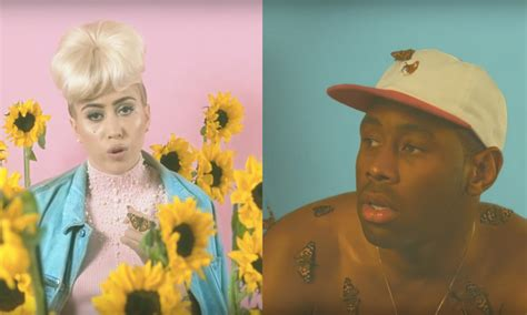Cheap Rugs Ikea by Tyler The Creator Quot Perfect Quot Ft Kali Uchis Highsnobiety