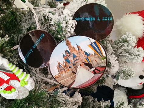adding disney to your home for the holidays disney in your day