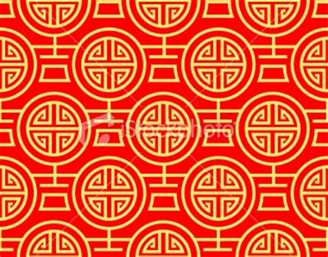 pattern in chinese 34 best images about chinese pattern on pinterest