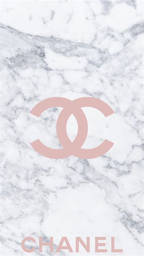 Marble For Iphone iphone 7 chanel marble wallpaper wallpaper