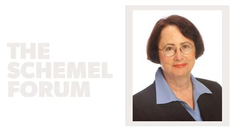 the schemel forum schemel forum foreign policy in the age of trump royal