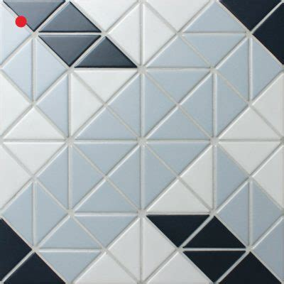pattern tiles for sale blue mountain archives ant tile triangle tiles