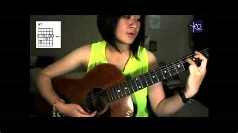adera lebih indah chords ultimate guitar lirik lagu adera lebih indah chord gitar lirik lagu