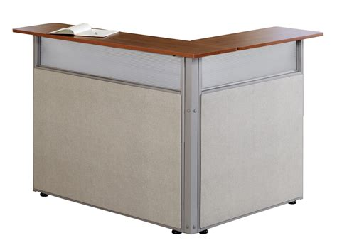 reception station desk reception station desk school specialty marketplace