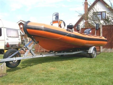 ebay rib boats for sale humber assault 5 0m rib boats pinterest boat rib