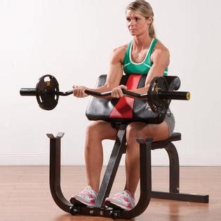 pure fitness preacher curl bench pure fitness preacher curl bench 8525pc fitness sports
