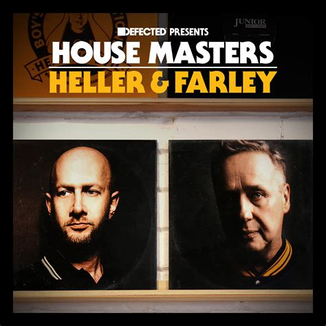 house masters defected house masters heller farley