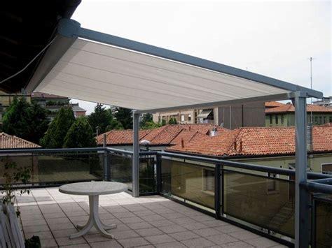 tetti per terrazzi le coperture terrazzi coperture tetti caratteristiche
