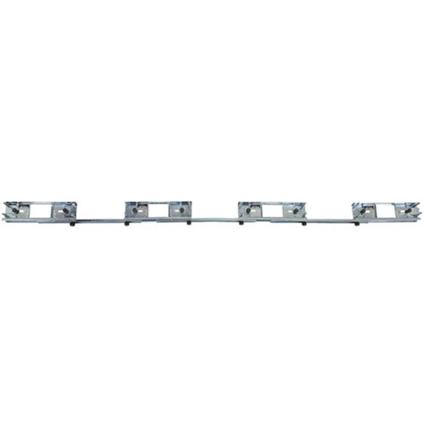 porter cable 59381 hinge template kit