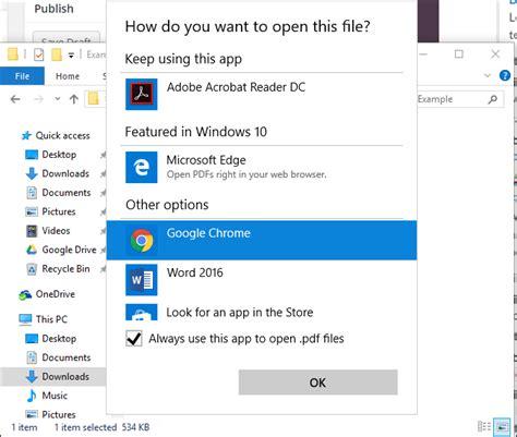 best pdf reader windows the best pdf readers for windows