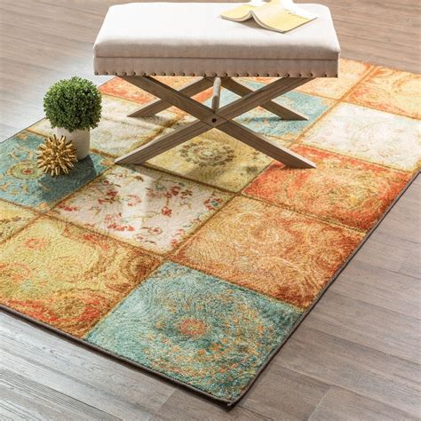 floor rug rugs area rugs carpet flooring area rug floor decor modern large rugs sale new ebay