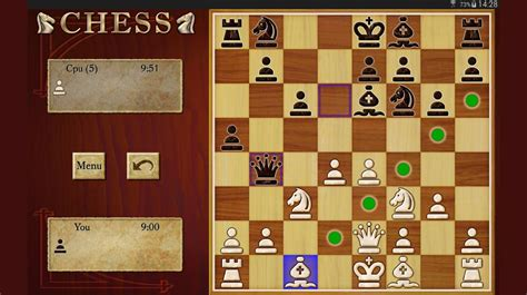 chess mobile app chess grandmaster with smartphone chess