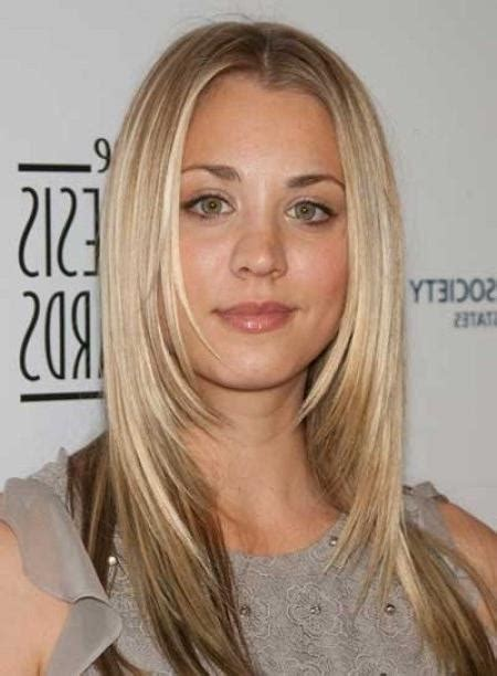 15 best ideas of long straight hairstyles without bangs 15 best ideas of long straight hairstyles without bangs