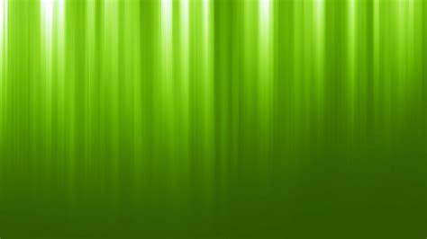 Pista Colour Backgrounds Green Wallpaper Cave