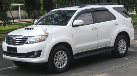 Fortuner J 854 White toyota fortuner vn turbo2014 philippines release date