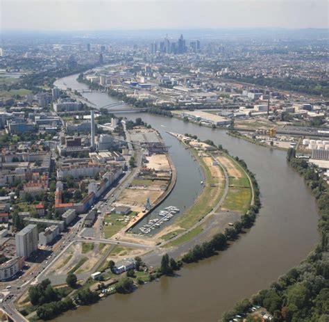frankfurt wohnungen offenbach 175 neue wohnungen im hafenviertel welt