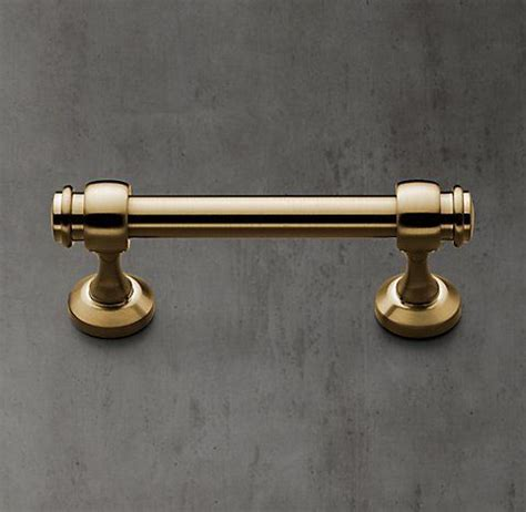 restoration hardware cabinet pulls 32 best midway kitchen hardware images on