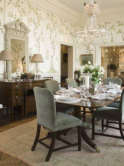 dining room wall paper wallpaper in dining room 2017 grasscloth wallpaper