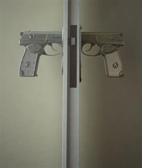 design house brand door hardware 12 bizarre door knobs and handles oddee