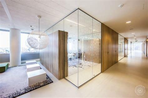 Seamless Resin Flooring   SENSO Resin Floors