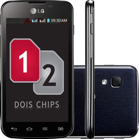 Hp Lg L5 Ii Dual saiba quais s 227 o os melhores smartphones dual chip do