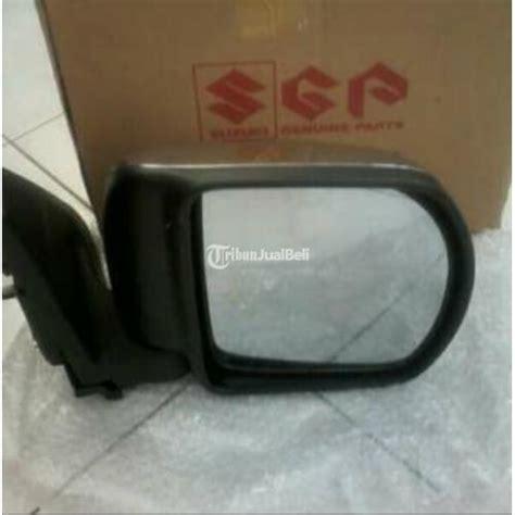 Spion Mobil Suzuki Apv Spion Original Suzuki Apv Baru Sleman Dijual Tribun